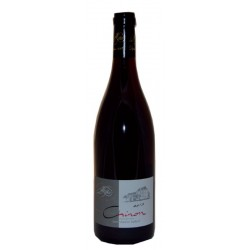 AOP CHINON ROUGE